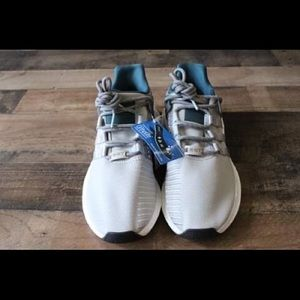 adidas Shoes - Adidas EQT support 93/17 athletic shoes sz 7